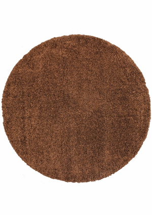 shaggy-ultra-s600-brown-daire